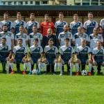 foto equip 2017 vallbanc
