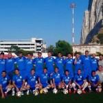 fc_santacoloma_team_11