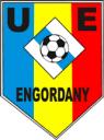 logo_ENGORDANY