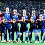 Bosnia_andorra