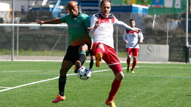 jornada2.playoff3