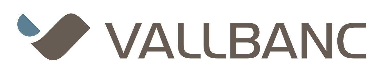 VALLBANC