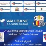 europa league publi