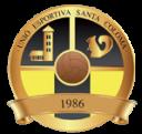 UE_Santacoloma
